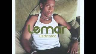 "LEMAR ""let´s stay together"""