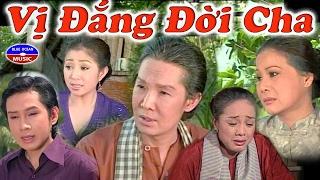Cai Luong Vi Dang Doi Cha