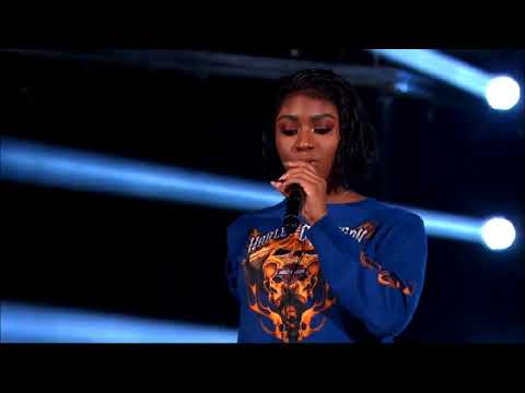 Pitbull & Fifth Harmony - Por Favor Rehearsal #1 (DWTS Finale)