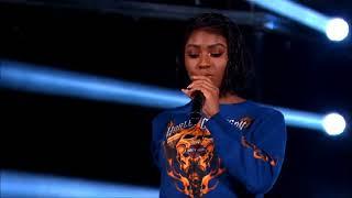 Pitbull Fifth Harmony Por Favor Rehearsal 1 DWTS Finale.mp3