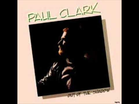 PAUL CLARK - I WILL FLY (IN THE WIND) Feat. PHIL KEAGGY (Similar to PAT METHENY)