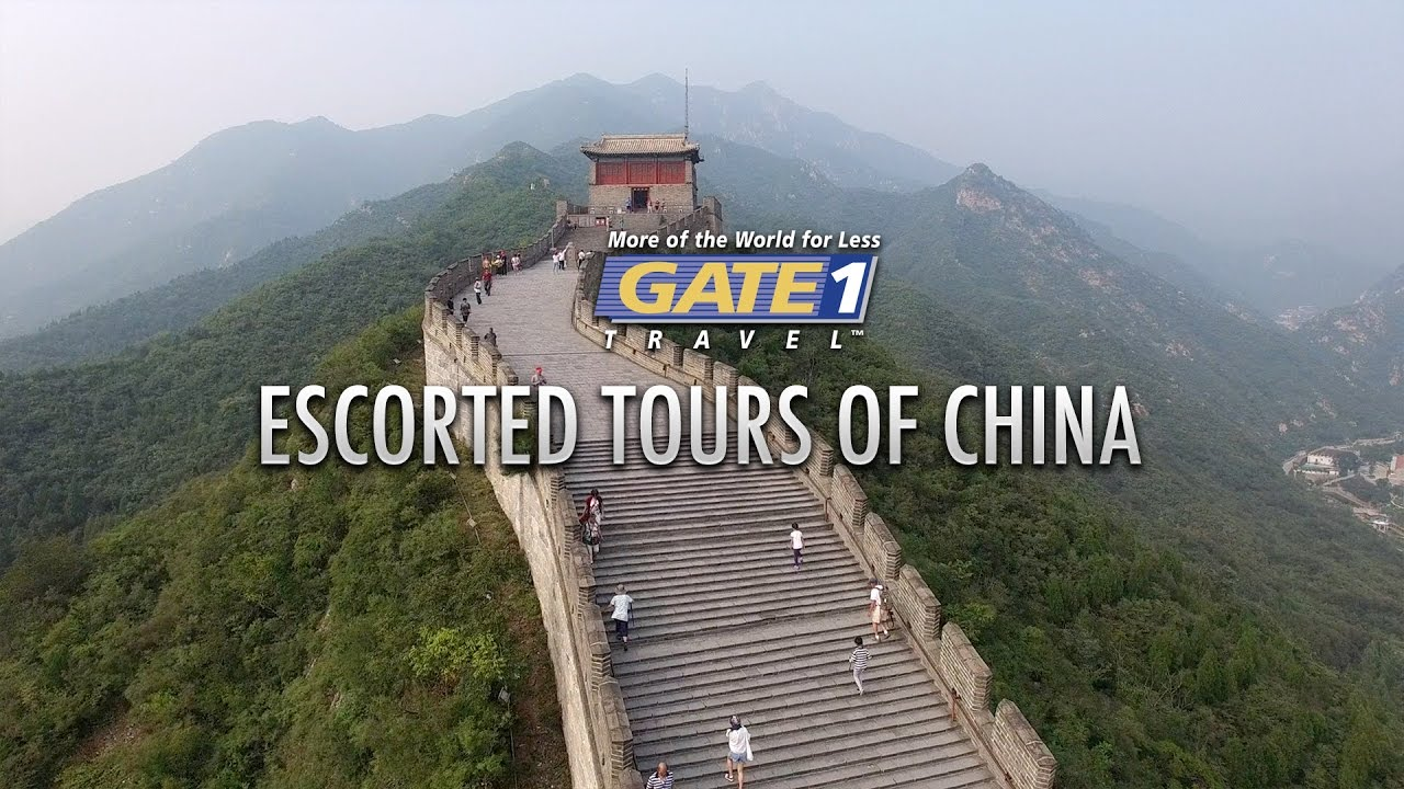 Chengdu Tour: Chengdu China Travel, Chengdu Panda Tour