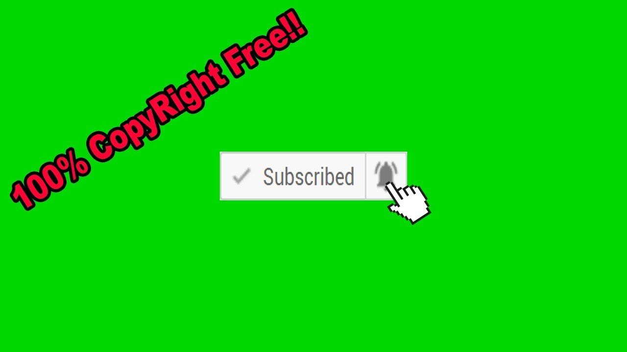Animated Subscribe Button Huge Green Screen Footage Pack 1 100 Copyright Free Youtube Green screen animasi mulut berbicara #greenscreen #greenscreenmulut. animated subscribe button huge green screen footage pack 1 100 copyright free