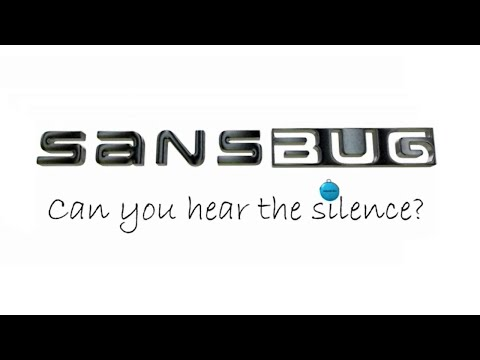 Watch this SansBug Pop-up Screen Tent Explode!  sc 1 st  YouTube & Watch this SansBug Pop-up Screen Tent Explode! - YouTube