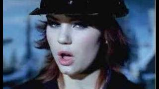 West End Girls - Domino Dancing Music Video Version 2