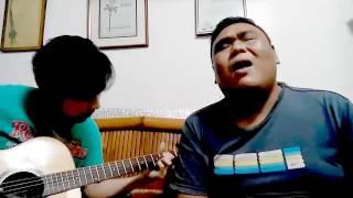 Repeat youtube video Talagang Kaybuti Mo - Charlie Cruz
