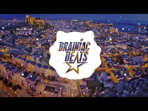 Brainiac Beats - Lalalalala (Chanca) - Crazy Hip Hop Flamenco Dubstep Beat
