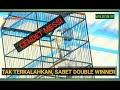 Cendet Messi Tetap Tak Terkalahkan Sabet Double Winner  Mp3 - Mp4 Download