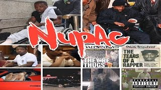 Troy Ave - Truth Be Told PSA (Young Lito & Hovain Diss) Prod. Trilogy & Troy Ave #Nupac @TroyAve
