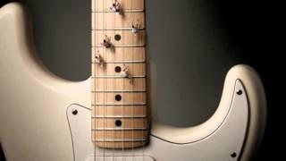 Atho Antha Paravai Pola Aayirathil Oruvan  Guitar Instrumental Kripa Rajendran