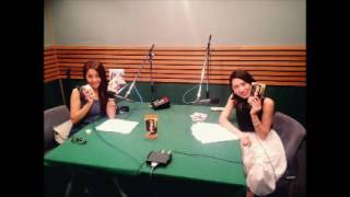 19 9月20日放送分 ラジオ大阪 毎週火曜日24:30~放送.