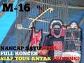 Aksi Konin M  Tampil Mewah Satu Titik Full Koncer A  Mp3 - Mp4 Download