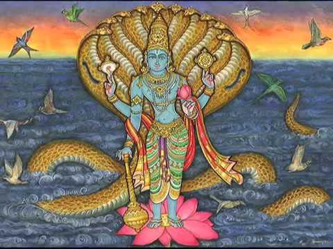 Shanti Mantra Peaceful - sarvesham svastir bhavatu, sarve bhavantu sukhina