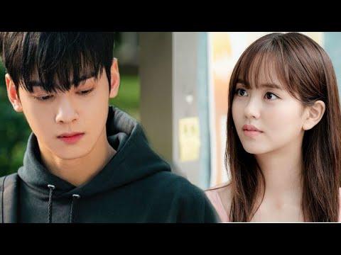 [FMV] Kim Sohyun X Cha Eunwoo Astro : The Overtunes - I Still Love You