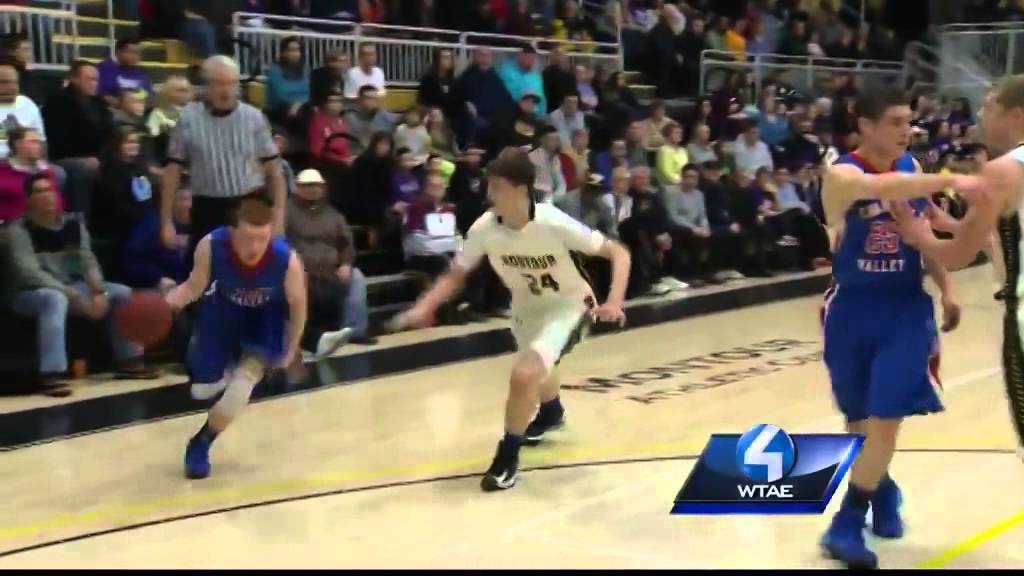 Action Sports Game of the Week: Chartiers Valley vs Montour