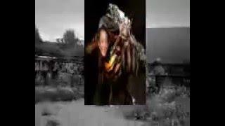 армагеддец (фильм 2012 | фантастика, триллер, боевик, комедия)