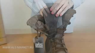 Видеообзор зимних ботинок УРСУЛ из натуральной кожи(, 2016-09-04T09:41:31.000Z)