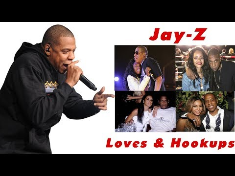 who is beyonce dating 2017