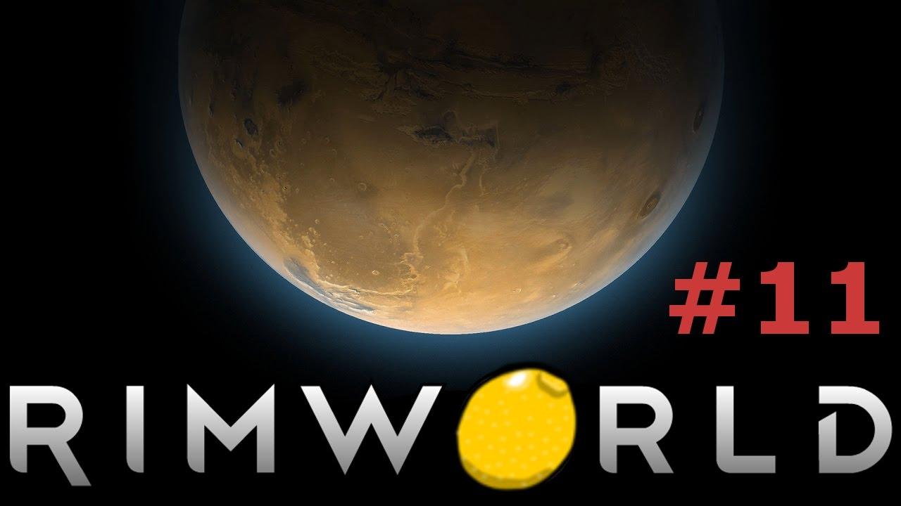 orbital trade beacon rimworld
