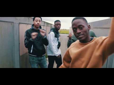 bhebhe---limbo-[official-video]