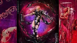 Baixar Lady Gaga - Intro + Stupid Love @ The Chromatica Ball (Tony Rosa REMIX)