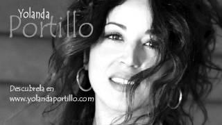 Nuevos Lanzamientos Discograficos de Cantantes Españolas de La Musica Pop Actual