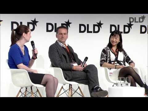 Customers In Context: The Great Chain of Selling (Yuki, Willcock, H.Lerman, M.Gavet, Reiss) | DLD14
