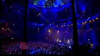 Paul Weller - The Changing Man - Live @ BBC Electric Proms 2006.10.25 (01/08) [16:9 HQ]