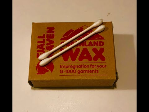 Ear Wax (A Question from Deb)