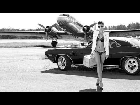 KANT - Wait (Thomaz Krauze Remix)