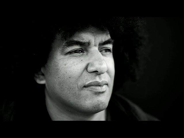 Emile, Aktivist | Menschen wie du und ich
