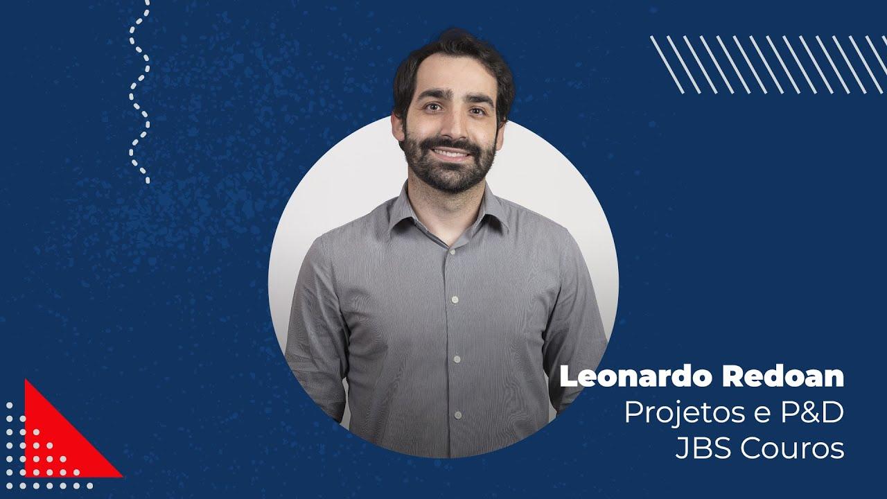 JBS | Leonardo Redoan