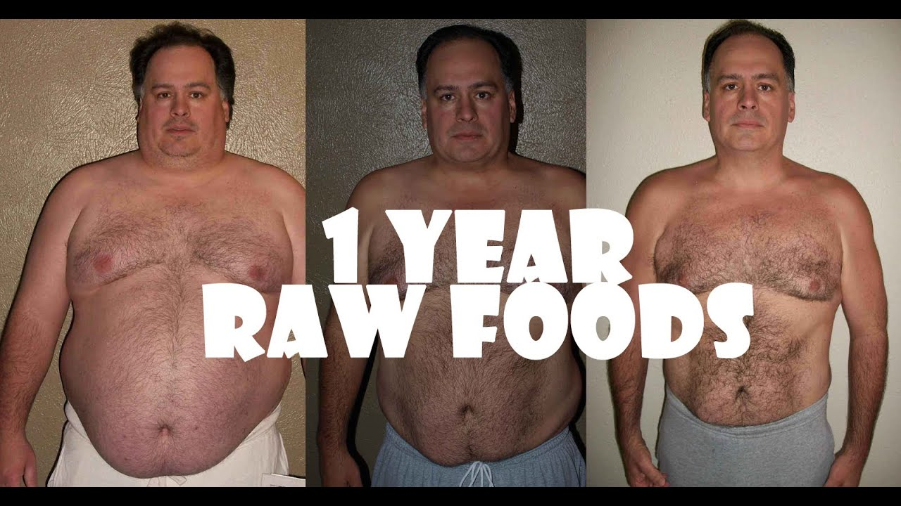 One year juice fast raw foods results before after pictures one year juice fast raw foods results before after pictures ccuart Image collections