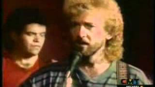 Keith Whitley~I