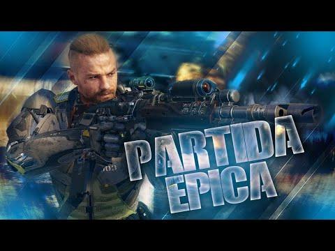Miren Lo Qué Pasó En El Mapa *SCRAPYARD* Gameplay Call Of Duty