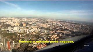 Michael Bolton - Go the Distance - TelediscoArteVideo