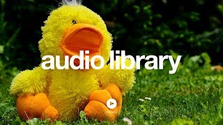 Gambar cover Fluffing a Duck - Kevin MacLeod (No Copyright Music)