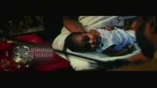 Malayalam Film Song | Iniyennu Kaanum Makale | Thalolam | K. J.Yesudas