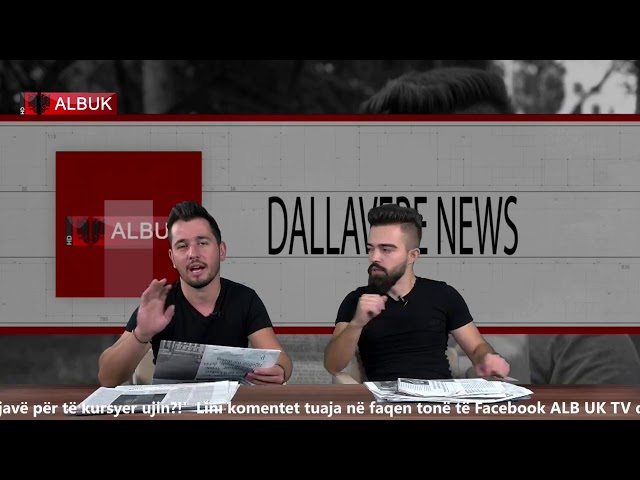Dallavere News