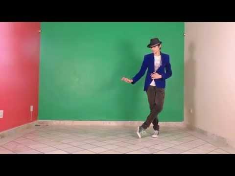 Mukkala Mukabla   Choreography by Bhumeet a.k.a Chomie