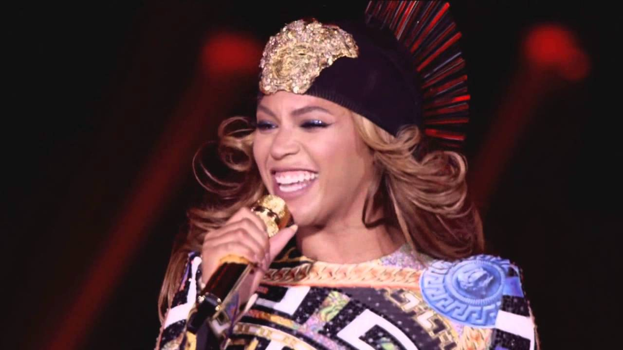 this is some information about beyonce At 33, beyoncé is unstoppable from chart-topping pop diva and noted actress, to proud mother and philanthropist, her life is hard not to admire, even idolize here are five little-known facts about the iconic, mrs.