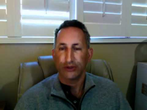 Attorney Brian D Lerner: On an E-1, how do I know the trade is substantial?