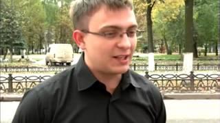 Прокуратура отозвала иск против ГАУ «Верхняя Волга»(http://gtk.tv/news/23706.ns Поставлена точка в наделавшем много шума судебном разбирательстве. Областная прокуратура..., 2013-10-01T19:27:46.000Z)