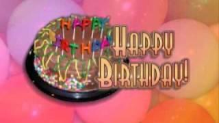 Jamie Lynn Spears 18th Birthday