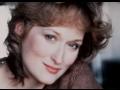 Видео . Мэрил Стрип ТОП 10 Фильмов (Meryl Streep TOP 10 Films)