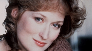 🎭 Мэрил Стрип  (Meryl Streep TOP 10 Films)