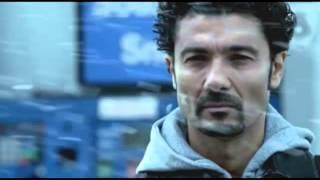 The Citizen Trailer (2012)