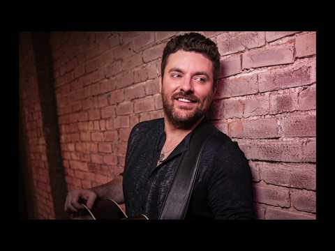 Raised On Country - Chris Young (Lyrics) Mp3