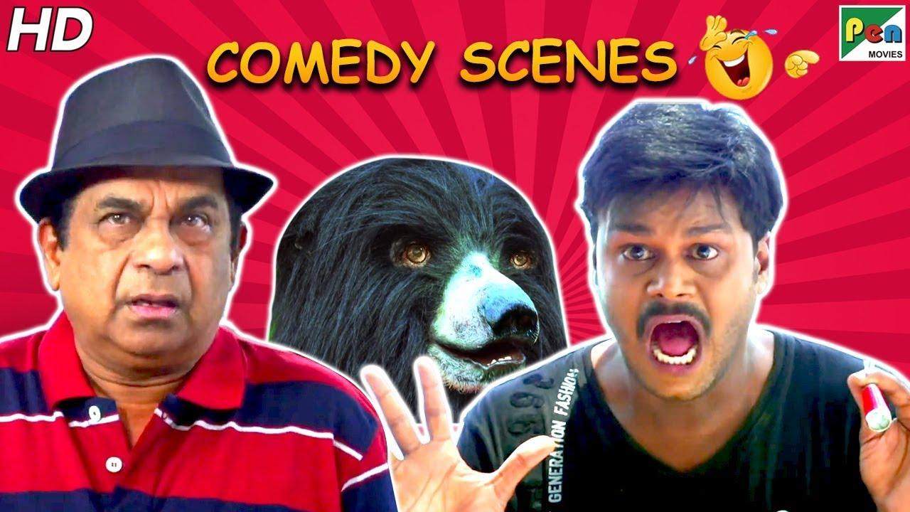Download Izzat Ke Khatir - Back To Back Comedy Scenes | Raashi Khanna, Sundeep Kishan