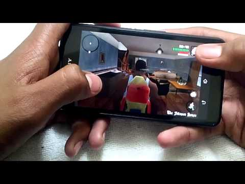 Cheats Code For GTA San Andreas For Android  NO ROOT
